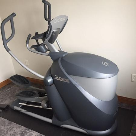 Best New and Used Fitness Equipment near Waupun, WI