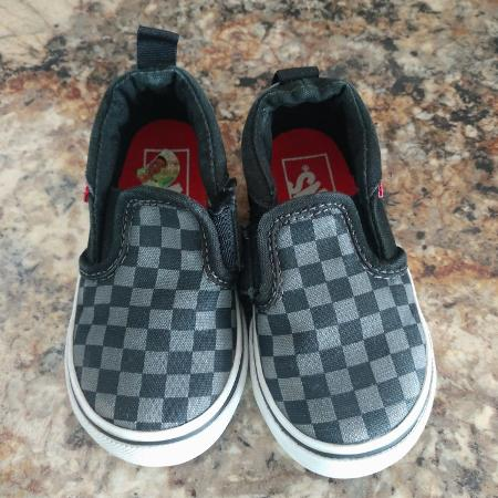b6af188ceb1 Best New and Used Baby   Toddler Boys Shoes near Klamath Falls