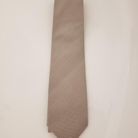 G2000 Tie, used for sale  Canada