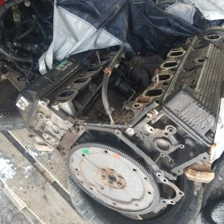 4.6l ford motor, used for sale  Canada