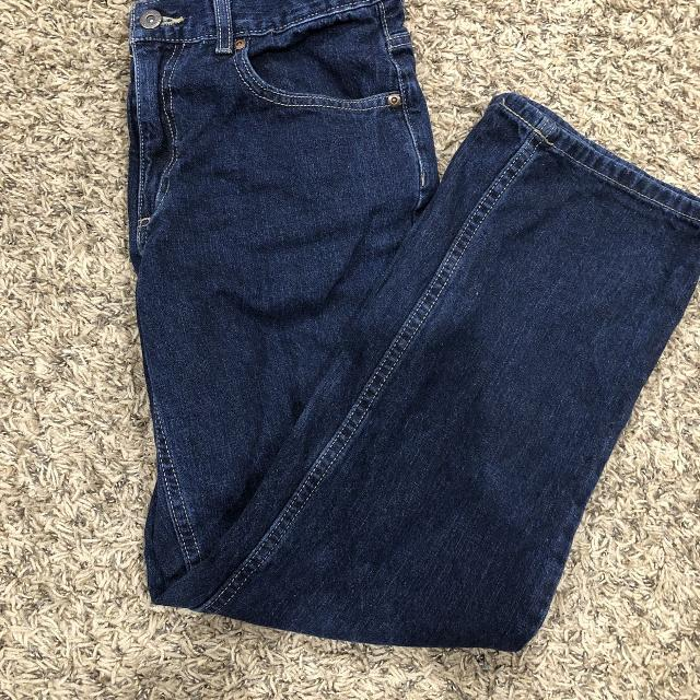68539cb1 Find more Urban Pipeline Size 16 for sale at up to 90% off ...