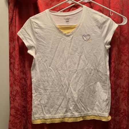 832e072fe272 Best New and Used Girls Clothing near Mount Dora