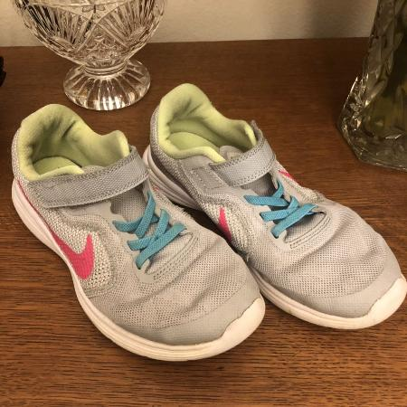 Best New and Used Girls Shoes near Friendswood ecc3c5cf3