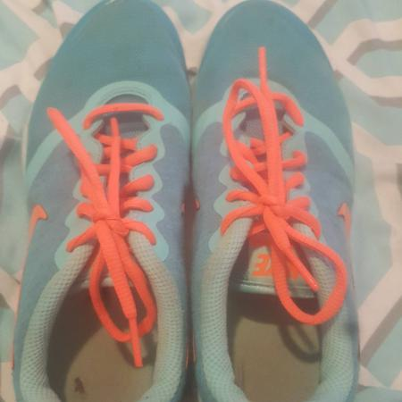 a745bed0c Best New and Used Women s Shoes near Hattiesburg