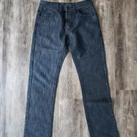 Halifax Slim Jeans for sale  Canada