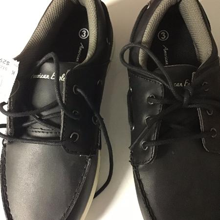a6eef2142 Best New and Used Boys Shoes near Bedford County