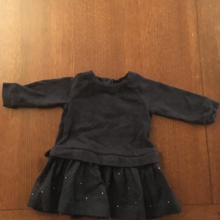 Blue formal dress for sale  Canada