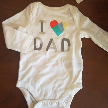 baby clothes for sale  Canada