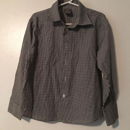 57efda2b8c Best New and Used Boys Clothing near Dollard-Des Ormeaux