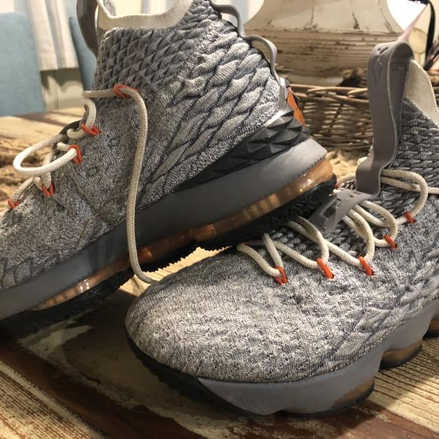 77124471538a Best Nike Lebron James Youth for sale in Hendersonville