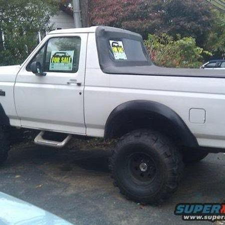 2009 ford f150 parts for sale  Canada