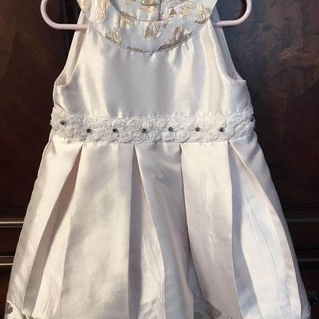 8f44b78dccab Best New and Used Baby   Toddler Girls Clothing near Stouffville