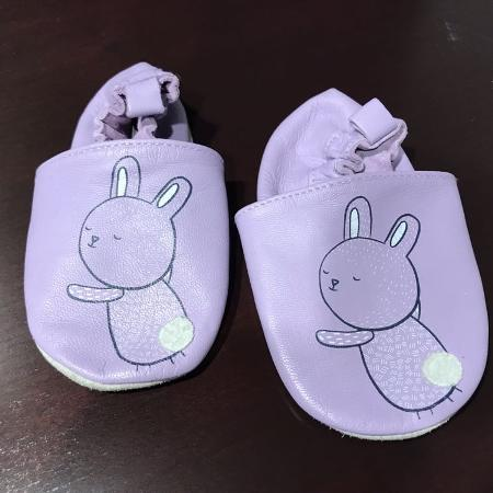 62c3b36c Best New and Used Baby & Toddler Girls Shoes near Scarborough, ON