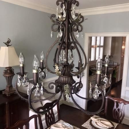 Best New And Used Lamps Amp Lighting Near Mountain Brook Al