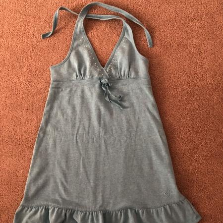 fd0e8a9a2b Best New and Used Girls Clothing near Stouffville, ON