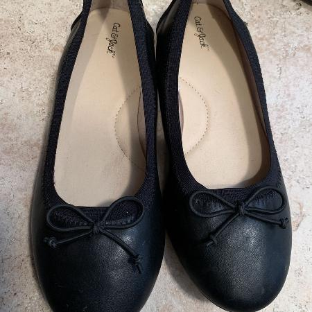 e42acd002c0a Best New and Used Girls Shoes near Morton