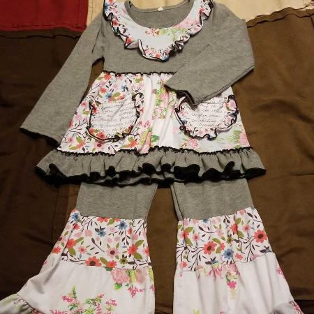 0513107d1532 Best New and Used Baby   Toddler Girls Clothing near Brazoria County