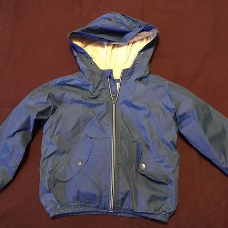 d0904bc08def Best New and Used Baby   Toddler Boys Clothing near Richmond