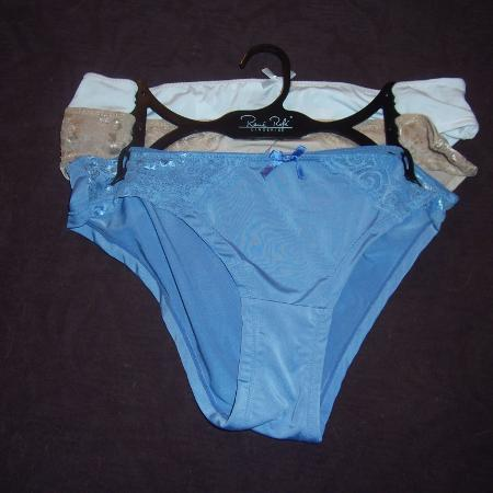 3551a68840 Best New and Used Women s Clothing near Ellensburg