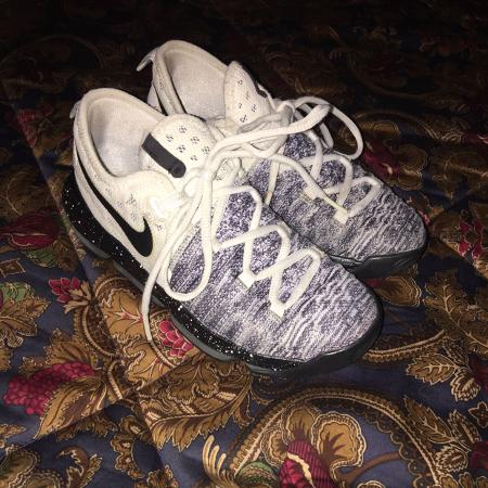 41f51823029e Best New and Used Boys Shoes near Nashville