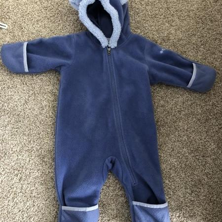 e18e87933 Best New and Used Baby   Toddler Boys Clothing near London
