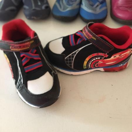 8b55748d57 Best New and Used Baby & Toddler Boys Shoes near Brazoria County, TX