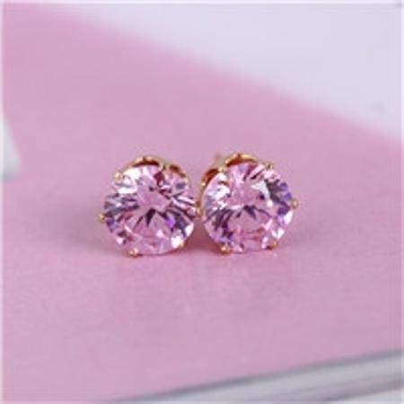 *NEW* cute stud earrings for sale  Canada