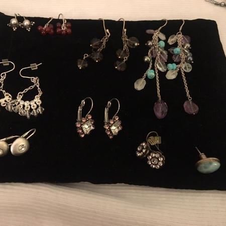 Earnings for sale  Canada