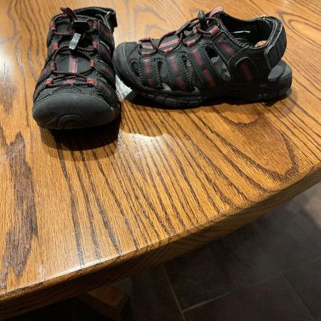 2df2676c255a9 Best New and Used Boys Shoes near Dekalb County