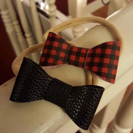 Baby bows for sale  Canada