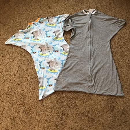 Best New and Used Baby   Toddler Boys Clothing near Williston ceff8d666
