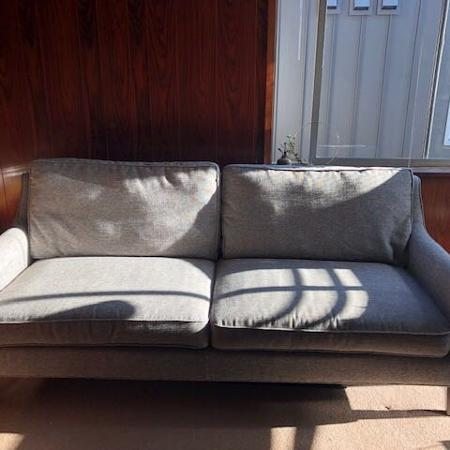 Great conditionUrban Barn Couch -... for sale  Canada
