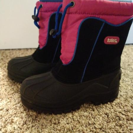 ff35fa992c Best New and Used Shoes near Sacramento--Roseville--Arden--Arcade