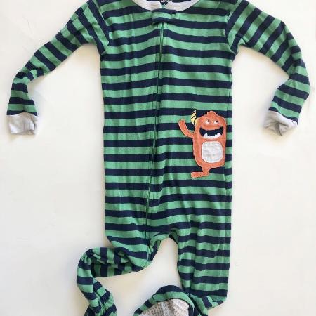 42108a60a5b7 Best New and Used Baby   Toddler Boys Clothing near Hondo