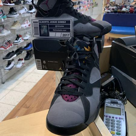 6cde930f05f65 Best New and Used Men s Shoes near Silver Spring