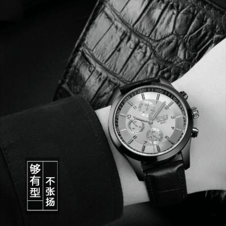 Mens beautiful luxury watch for sale  Canada