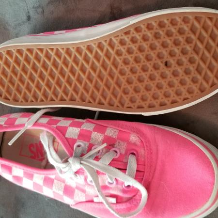 Find more Te A Shoes Size 7 for sale at up to 90% off - Klamath ... 942f56598