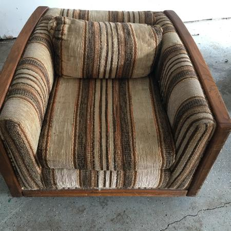Best New And Used Furniture Near East Lansing Mi