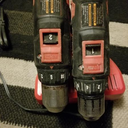 Best New And Used Construction Amp Tools Near Calgary Ab