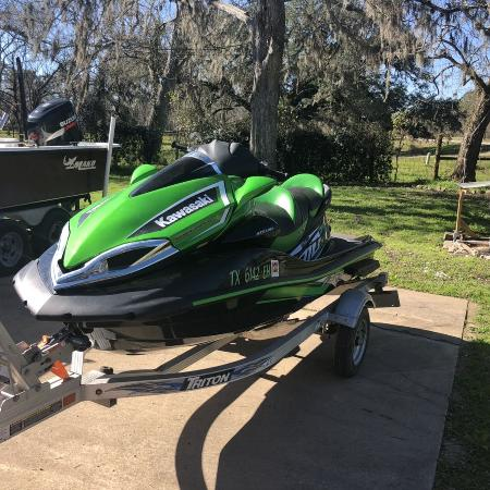 Best New and Used Skiing   Snowboarding near Brazoria County 1bd7f5f3e22