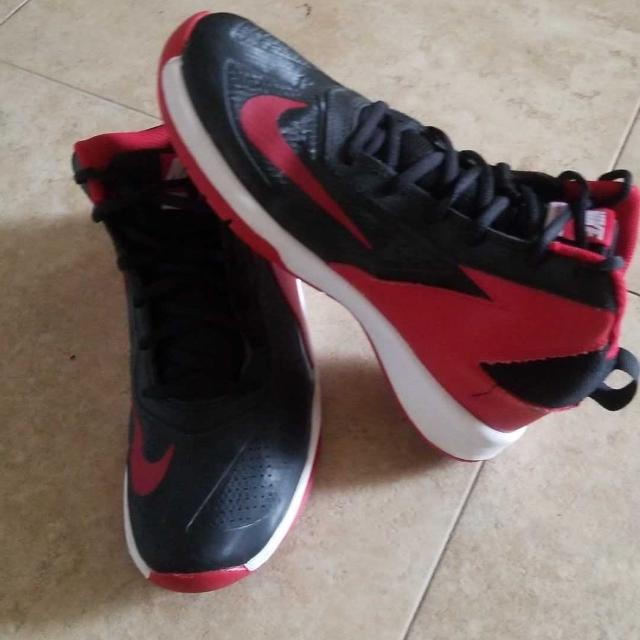 6675107d8 Best Boys Nikes for sale in Brazoria County