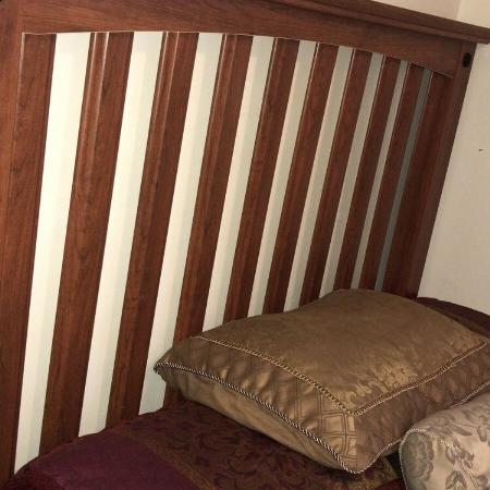 Queen bedroom set with mattress and... for sale  Canada