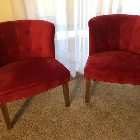 Best New And Used Furniture Near Redmond Wa