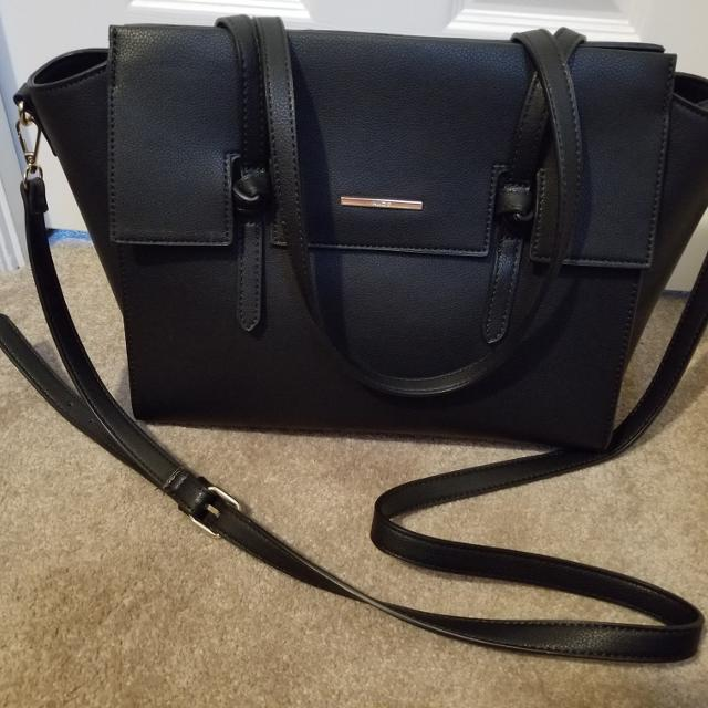 757043d504e Best New Without Tags Aldo Purse for sale in Ladner