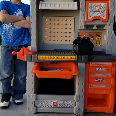 Best New And Used Kids Toys Near Surprise Az