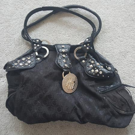 Best New and Used Women s Purses bcf4ab9ca89d4