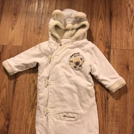 abe1126b94af Best New and Used Baby   Toddler Boys Clothing near Duncan