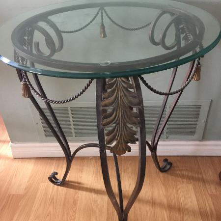 Best New And Used Furniture Near Oakville On