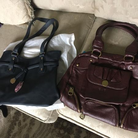 944b9bdd256d Best New and Used Women s Purses