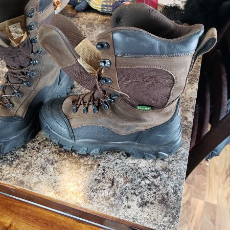 40bc8d64e91 Find more Men s Work Boots. for sale at up to 90% off - Dekalb ...